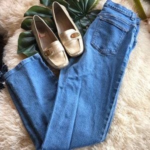 Style&Co Jeans⭐️5 for $25⭐️